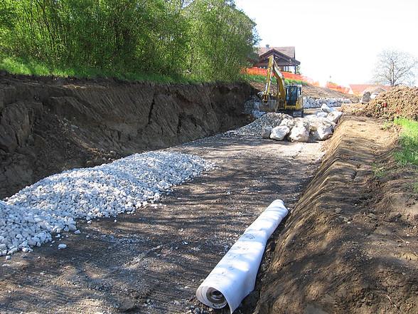 construction_de_10_villas_jumellees_74140_machilly-v9hk