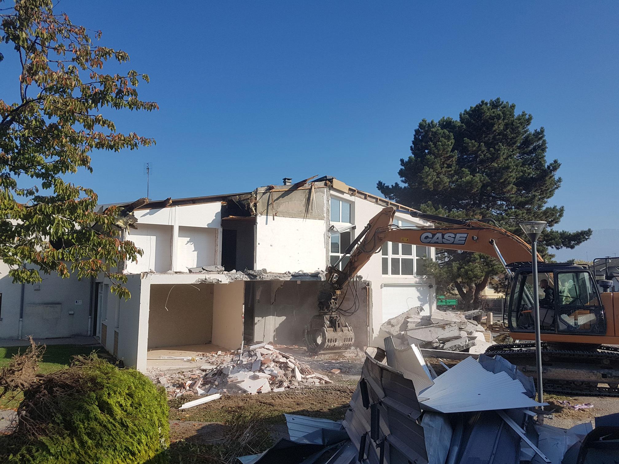 construction_dun_erp_neuf_et_rehabilitation_dun_existant_pour_42_lits_74600_seynod-77nb