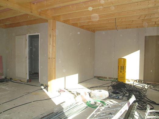 construction_dun_lotissement_de_6_villas_74890_bonsenchablais-4839