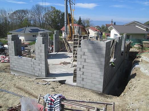 construction_dune_villa_74550_perrignier-3pc2
