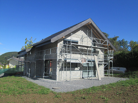 construction_dune_villa_74550_perrignier-midm