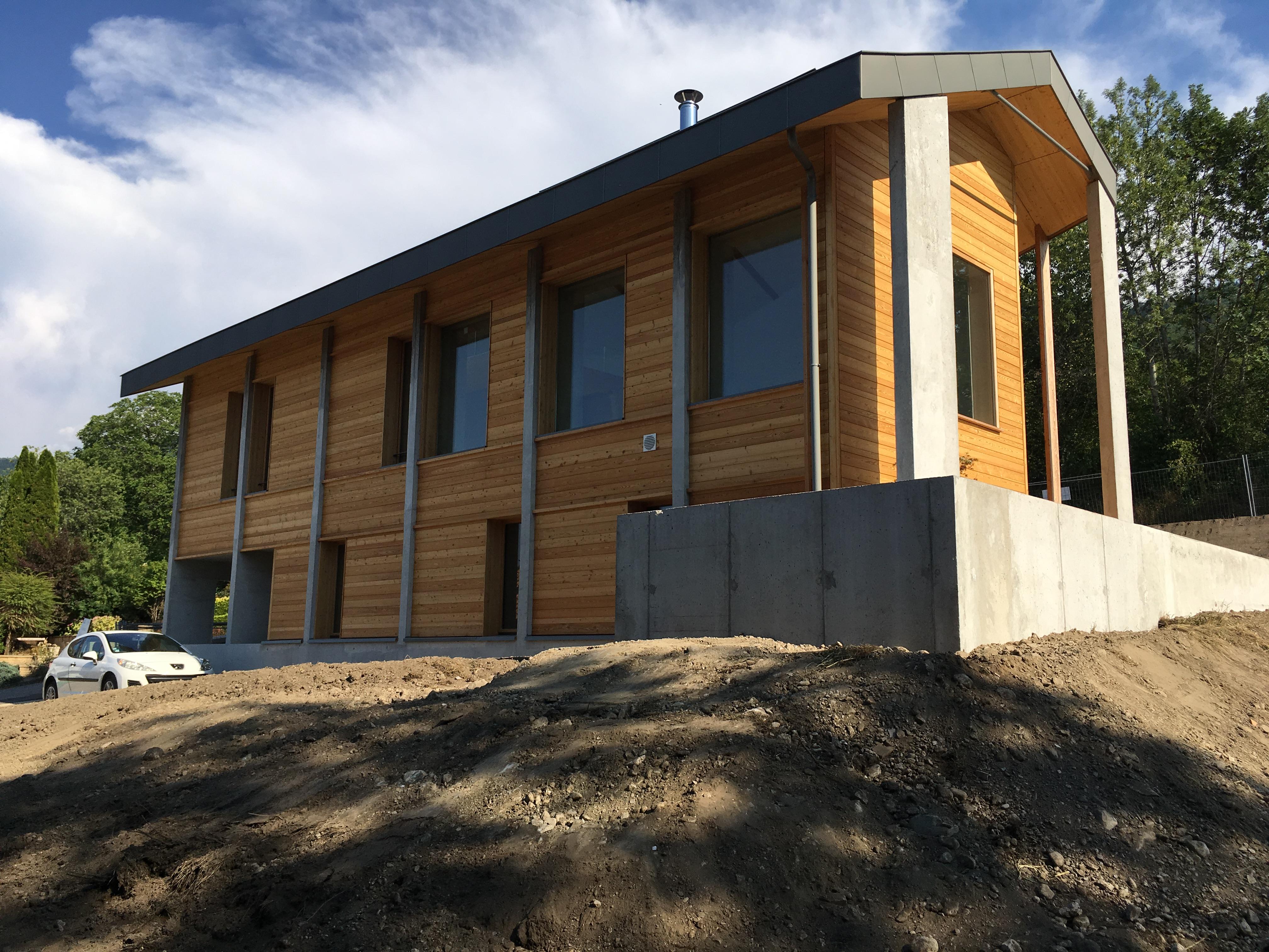 construction_dune_villa_individuelle_en_ossature_bois_74500_lugrin-5ybf