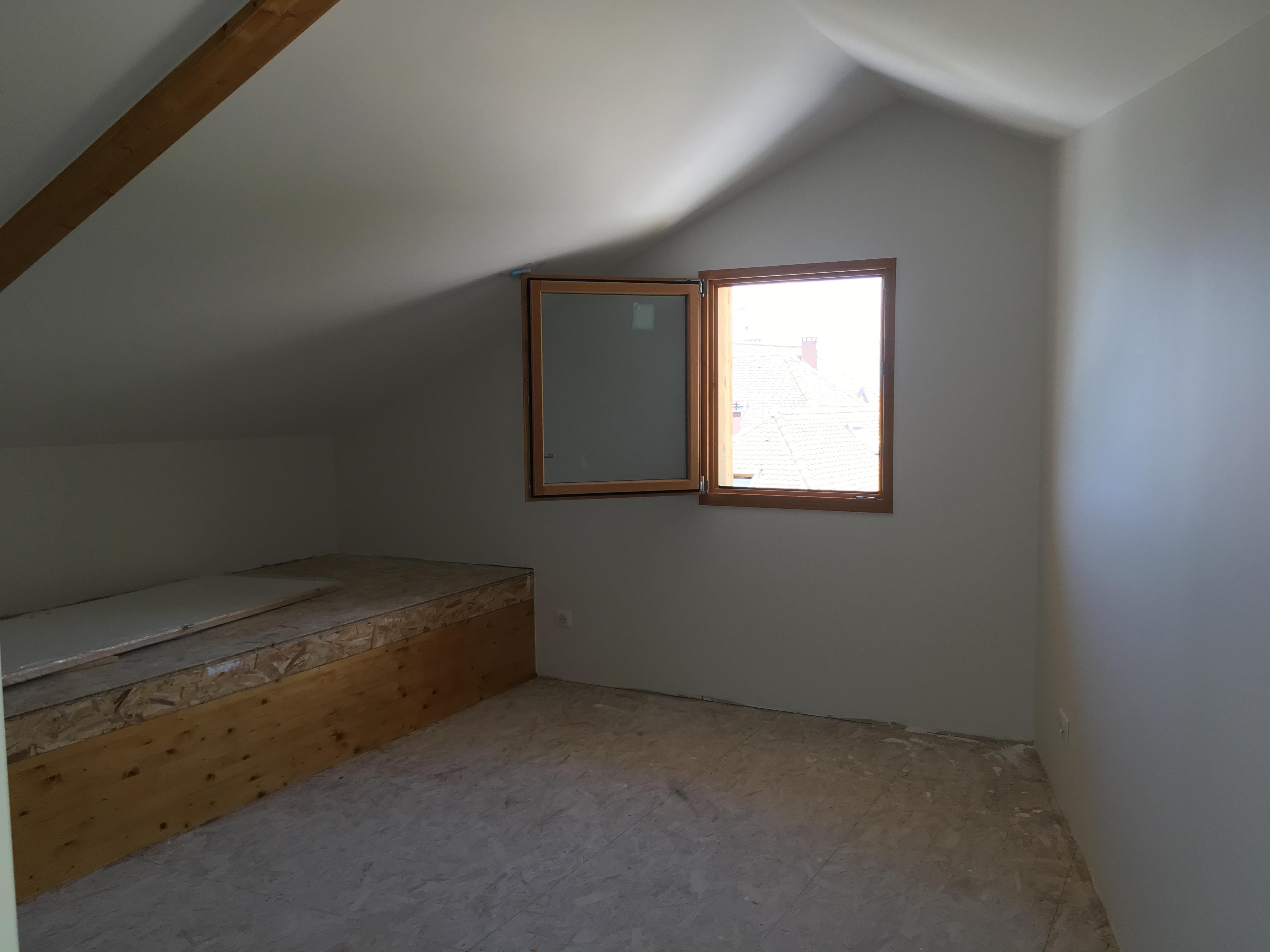 construction_dune_villa_individuelle_en_ossature_bois_74500_lugrin-dsim