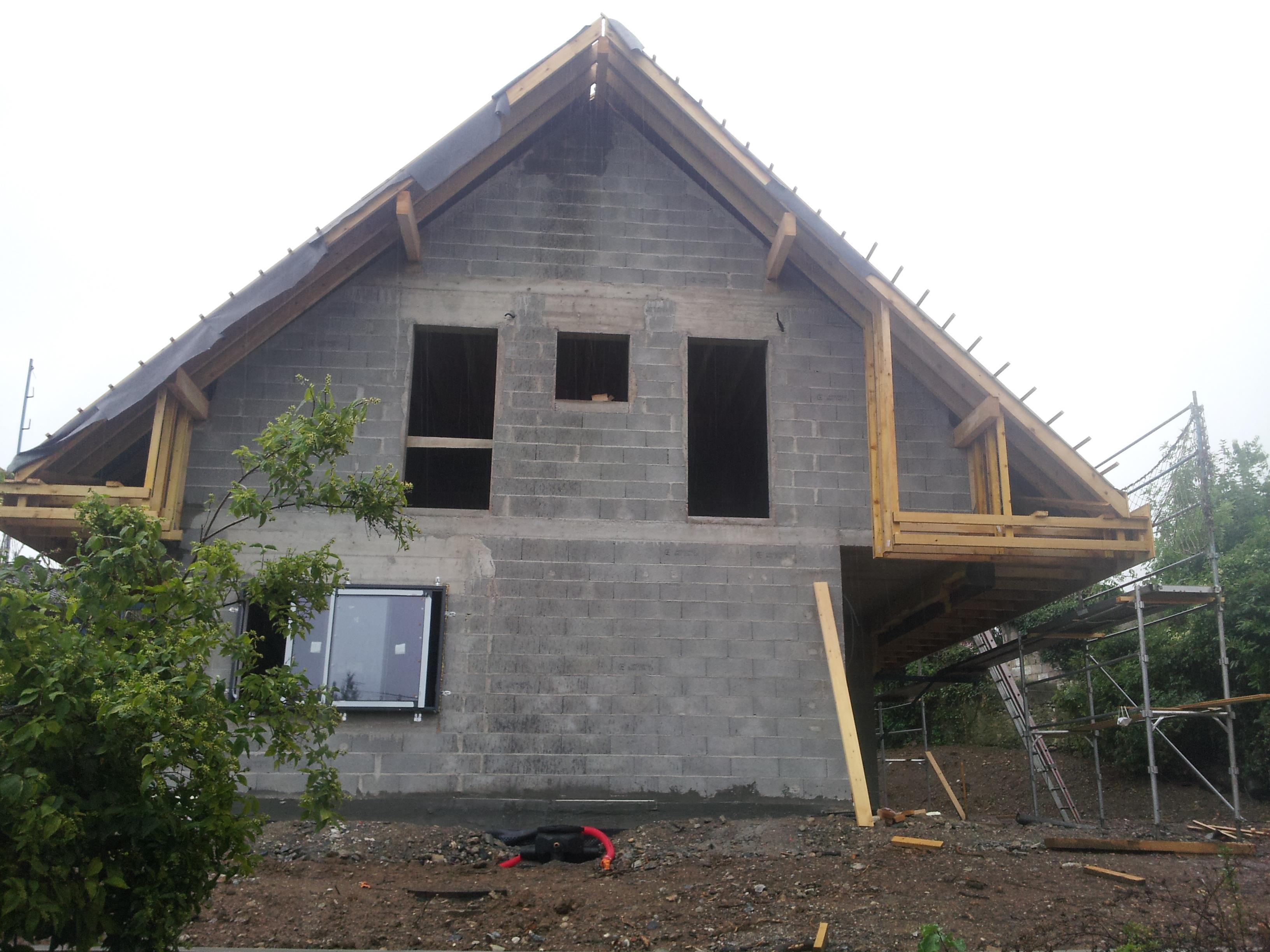 construction_dune_villa_thononlesbains_74200-pa49