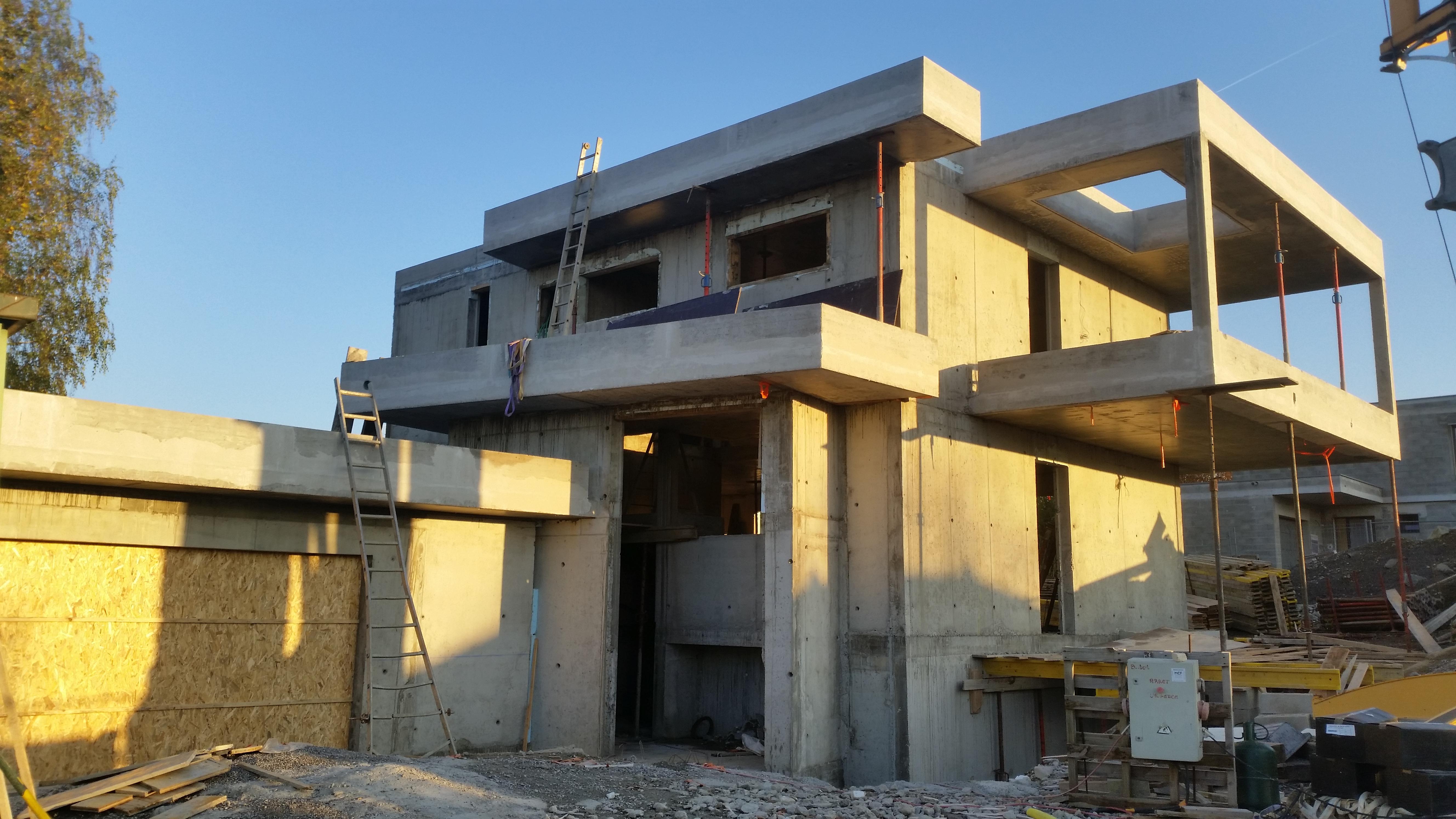 villa_individuelle_en_beton_arme-ufdz