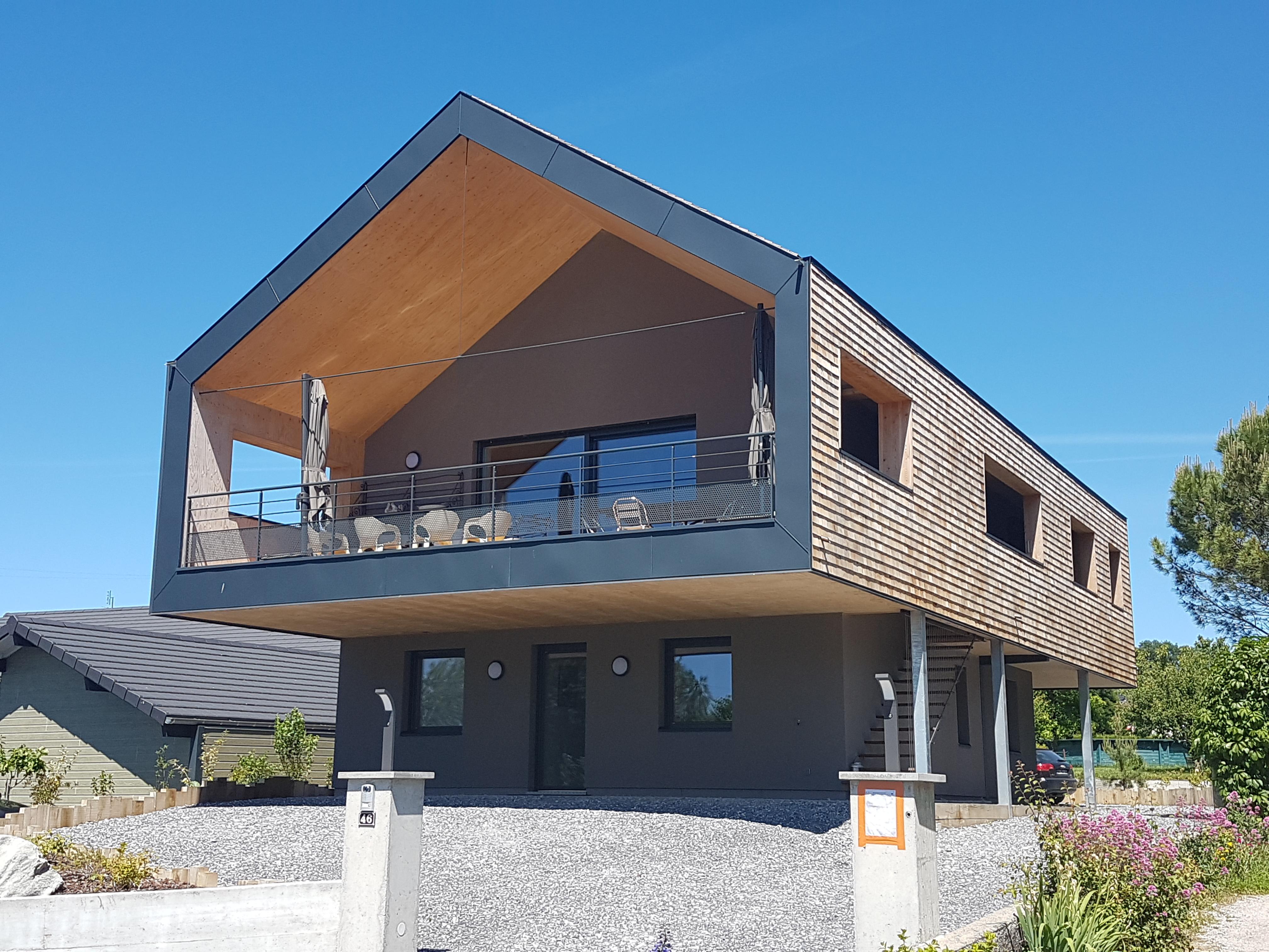 villa_individuelle_en_ossature_bois-usxu